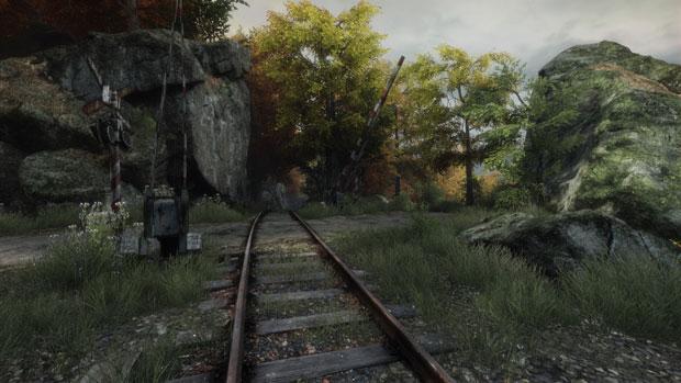 vanishing31sm