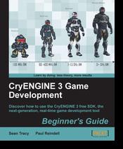 Einführung in die Cry Engine3