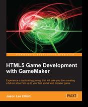 Einführung in den GameMaker